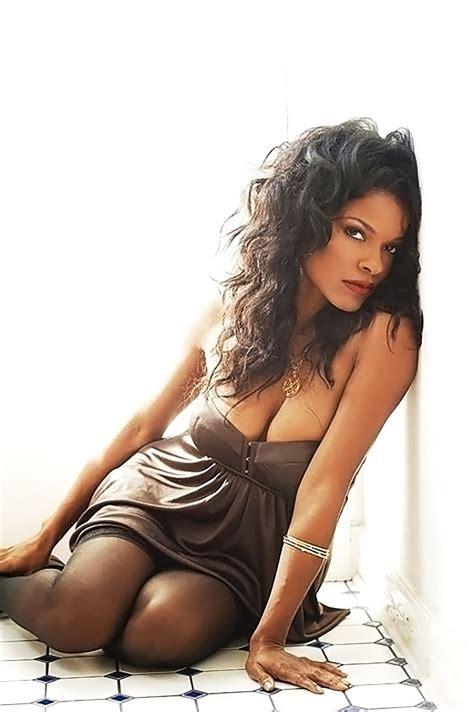 Keesha Sharp Sex Scene photo 7