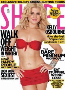Kelly Osborne Hot photo 21