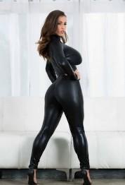Kelsey Monroe Videos photo 30