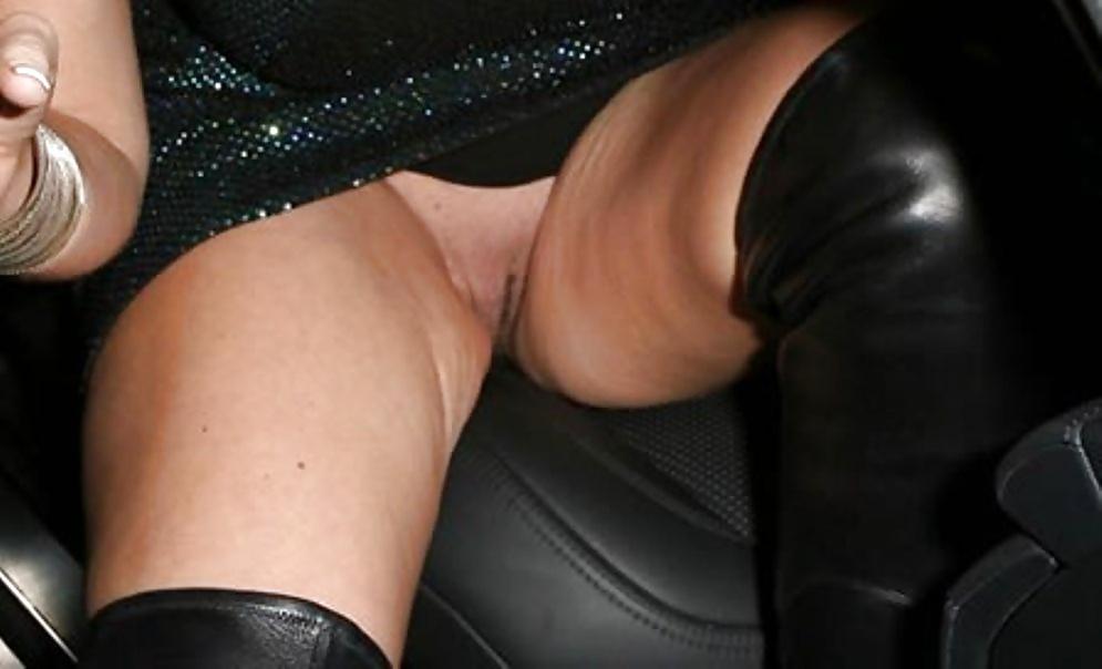 Kim Zolciak Porn photo 26