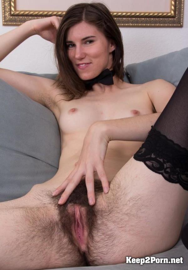 Kiyoko Porn photo 4
