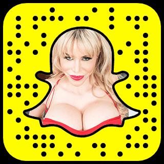 Krissy Lynn Snapchat photo 21