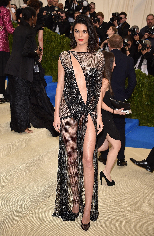 Kylie Jenner Naked Suit photo 19