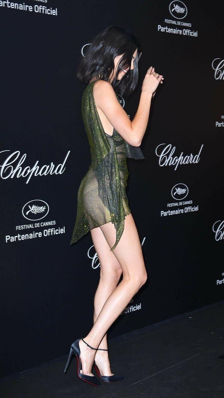 Kylie Jenner Naked Suit photo 21