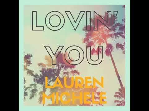 Lauren Lovin You photo 11