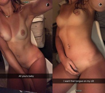 Leaked Sexts Pictures photo 28
