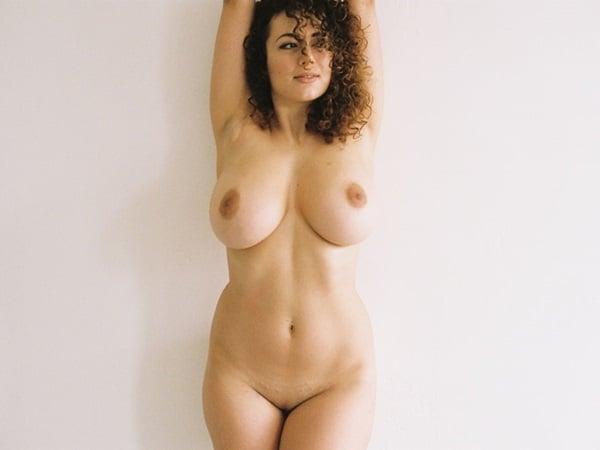 Leila Lowfire Naked photo 18