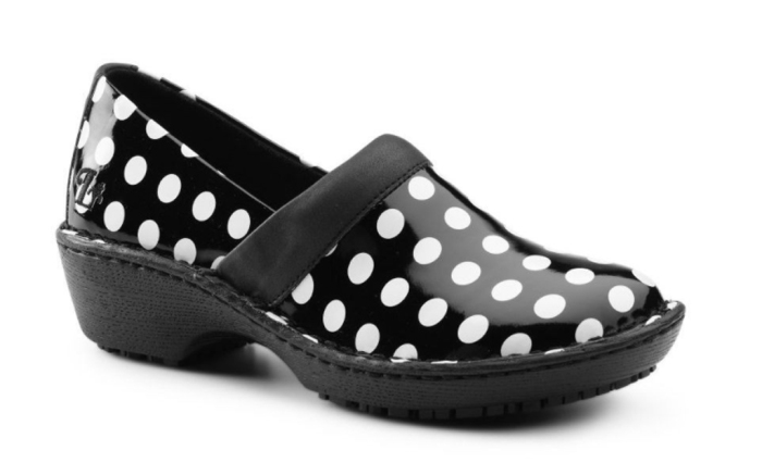Lila Bella Shoes photo 6