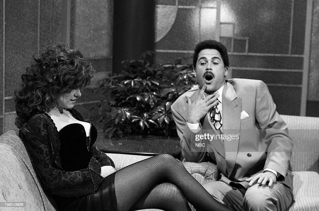 Linda Blair Smoking photo 29