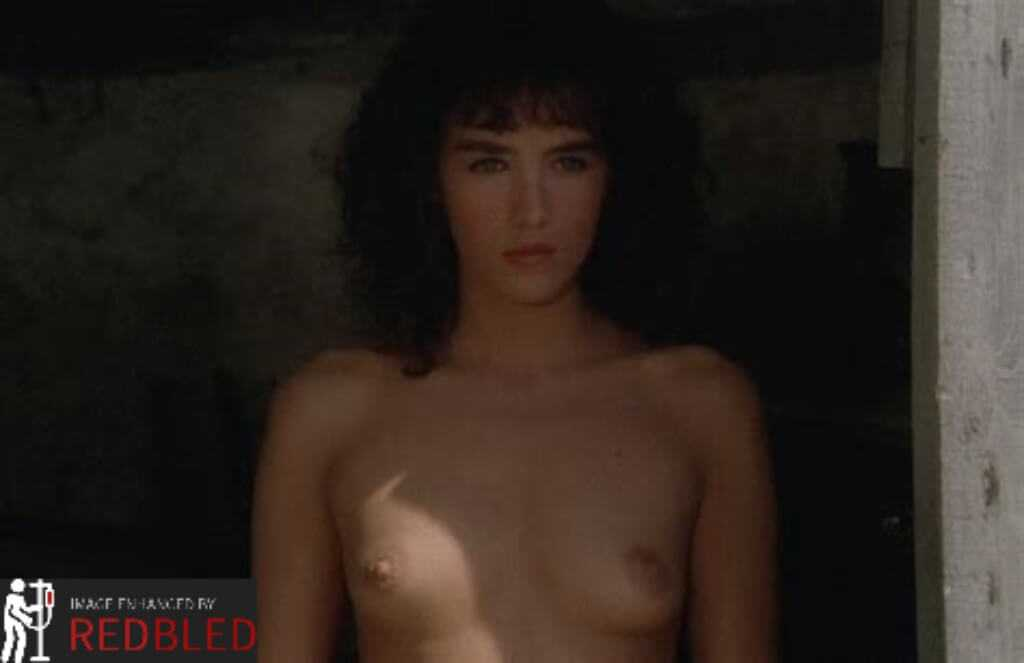 Linda Cardellini Nude photo 8