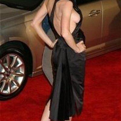 Lindsey Lohan Nip photo 20