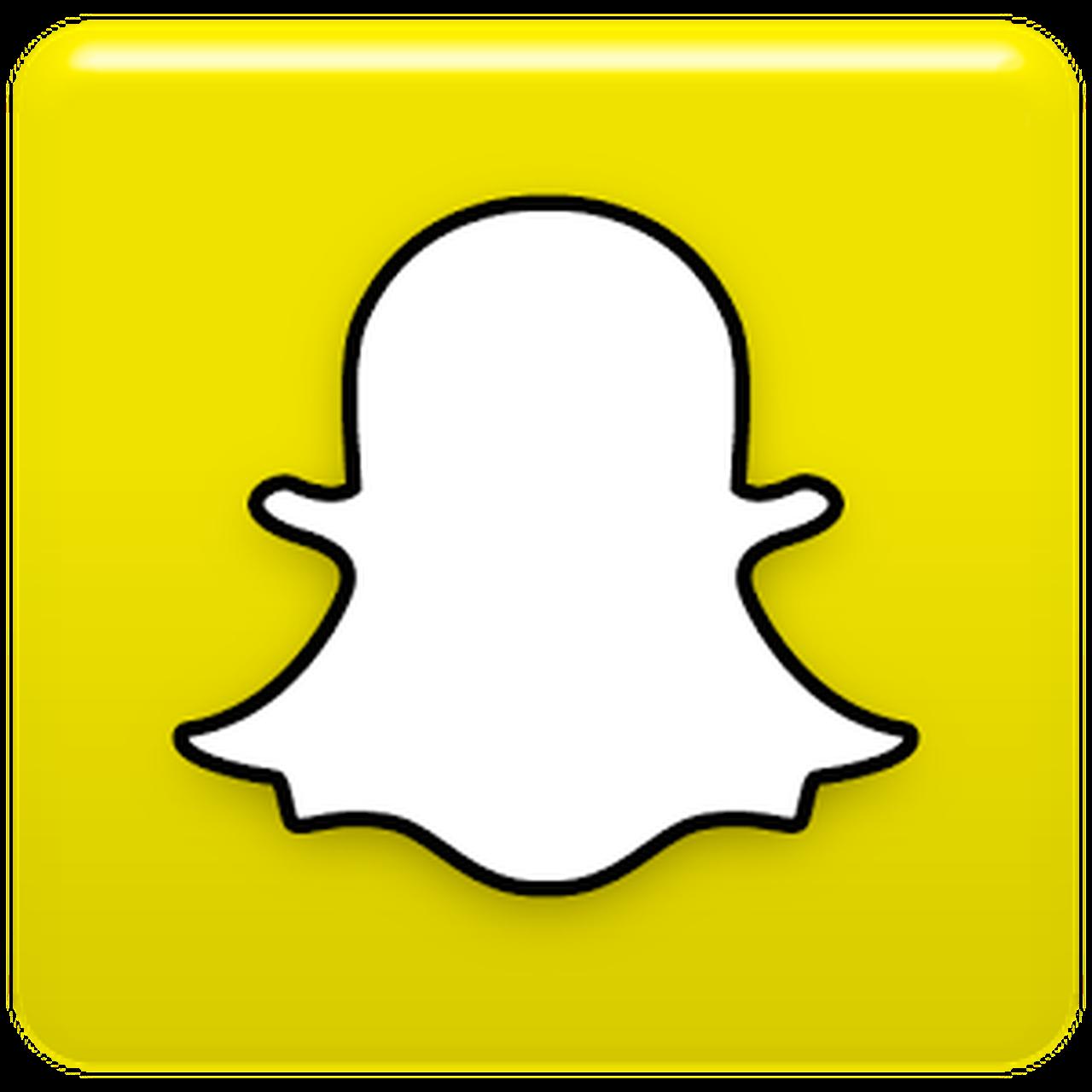 Local Leaked Snapchat Photos photo 24