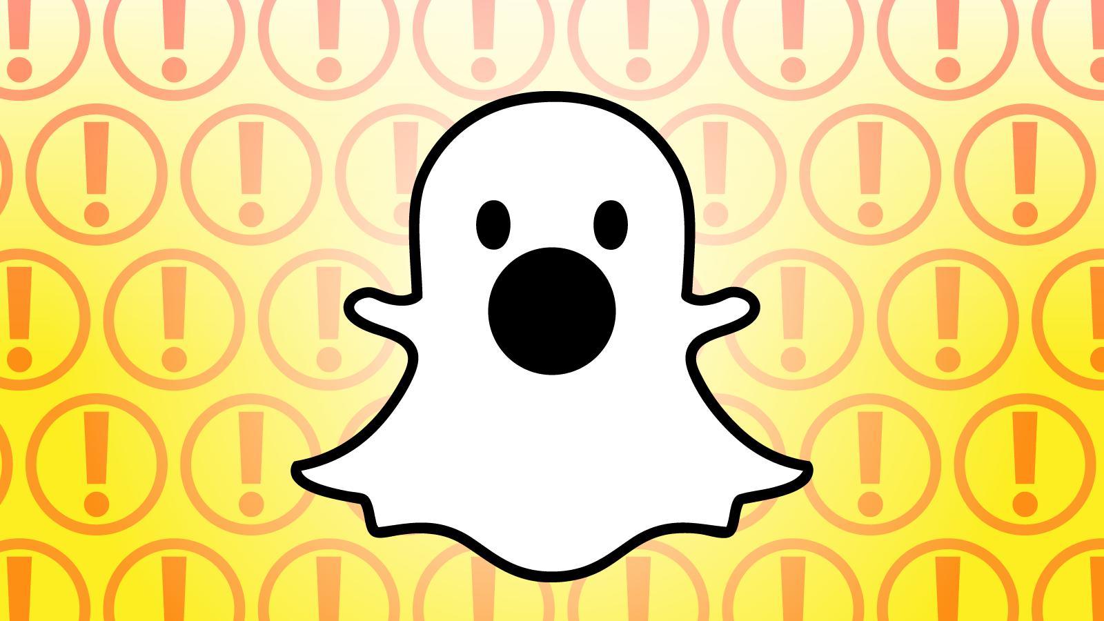 Local Leaked Snapchat Photos photo 4