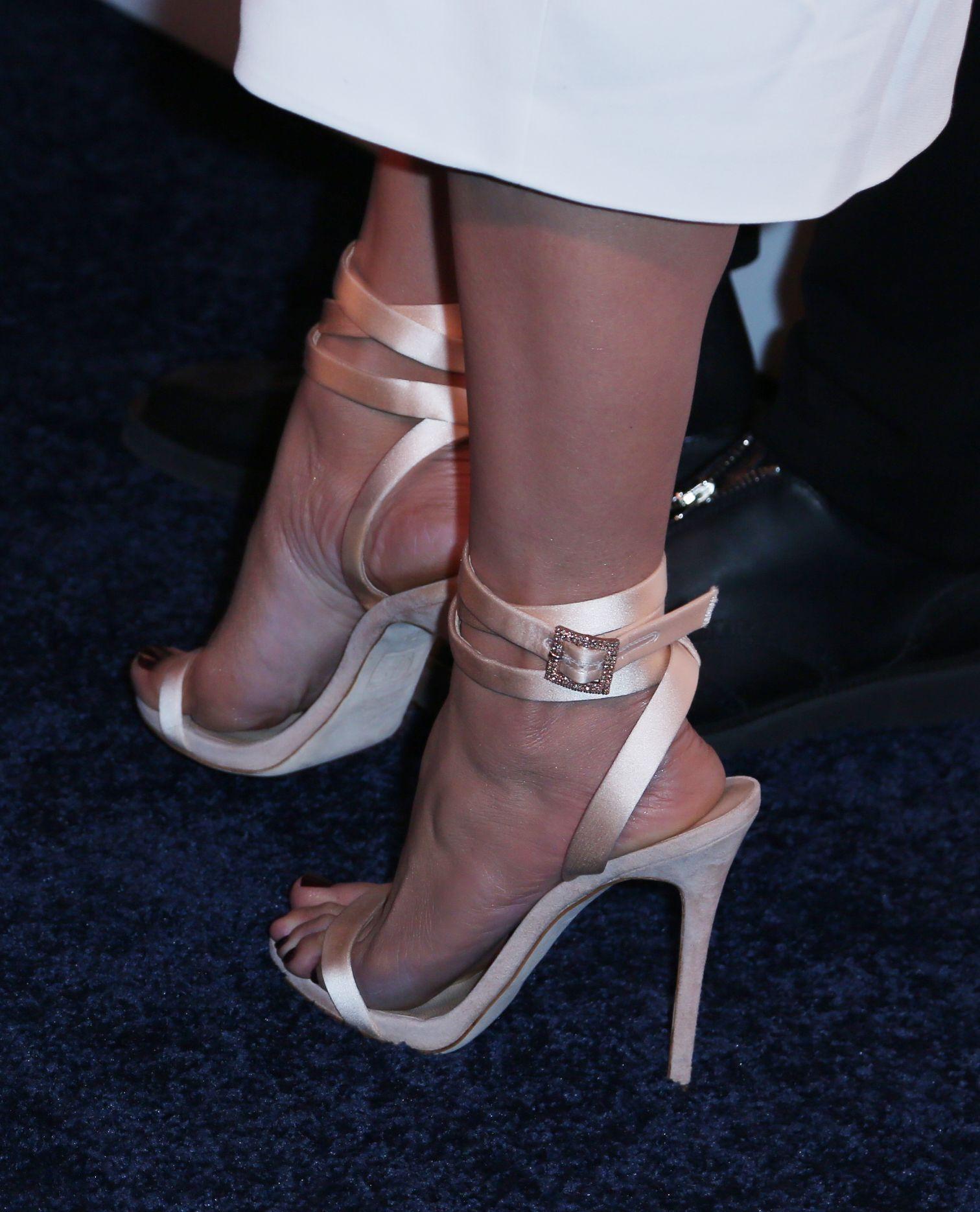 Lopez Feet photo 28