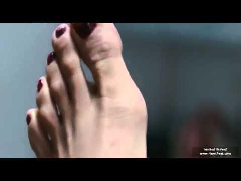 Lopez Feet photo 21