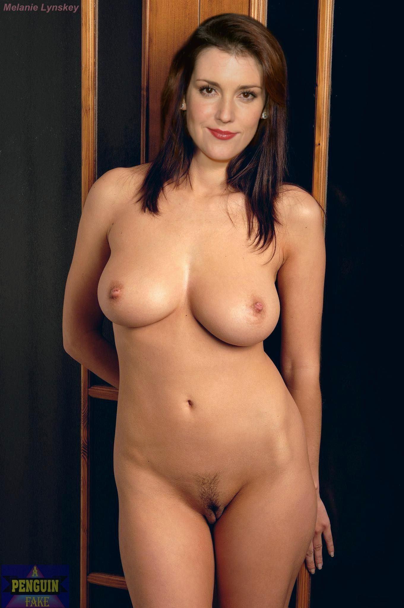Melanie Lynskeynude photo 20