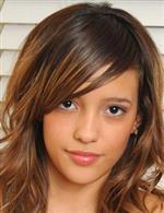 Melanie Rios Forum photo 12