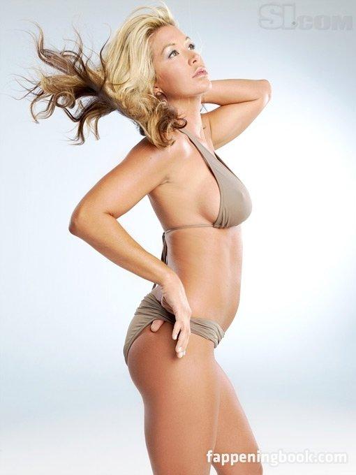 Michelle Damon Nude photo 18