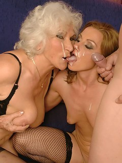 Milf Slut Porn photo 19