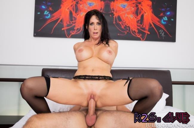Milf Slut Porn photo 28
