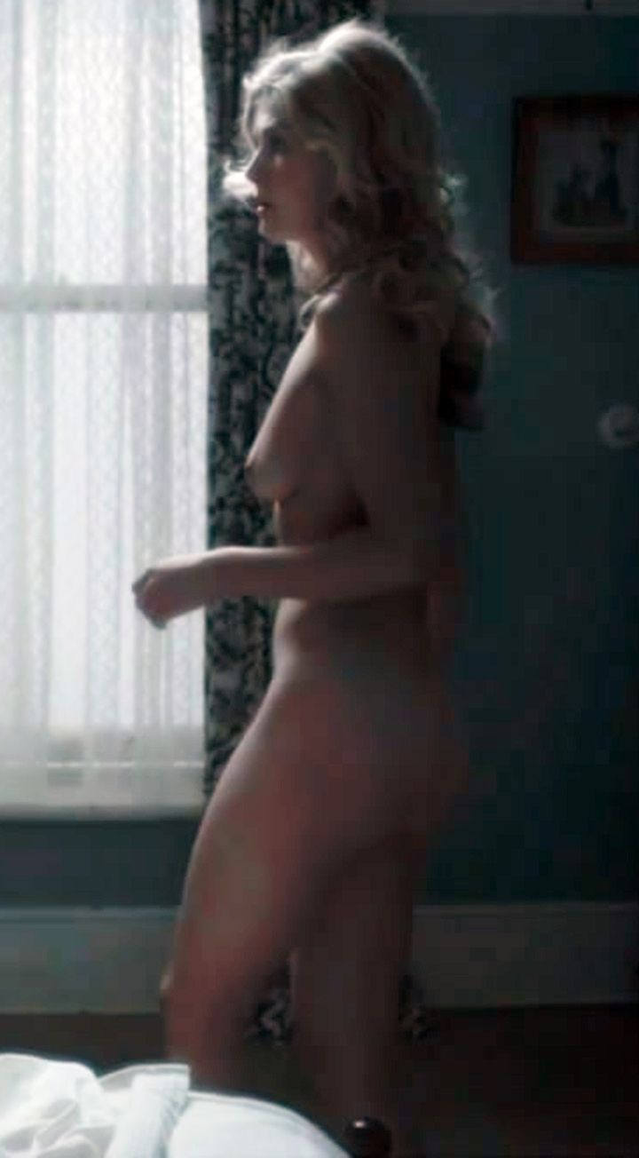 Naked Celebrities Blog photo 10