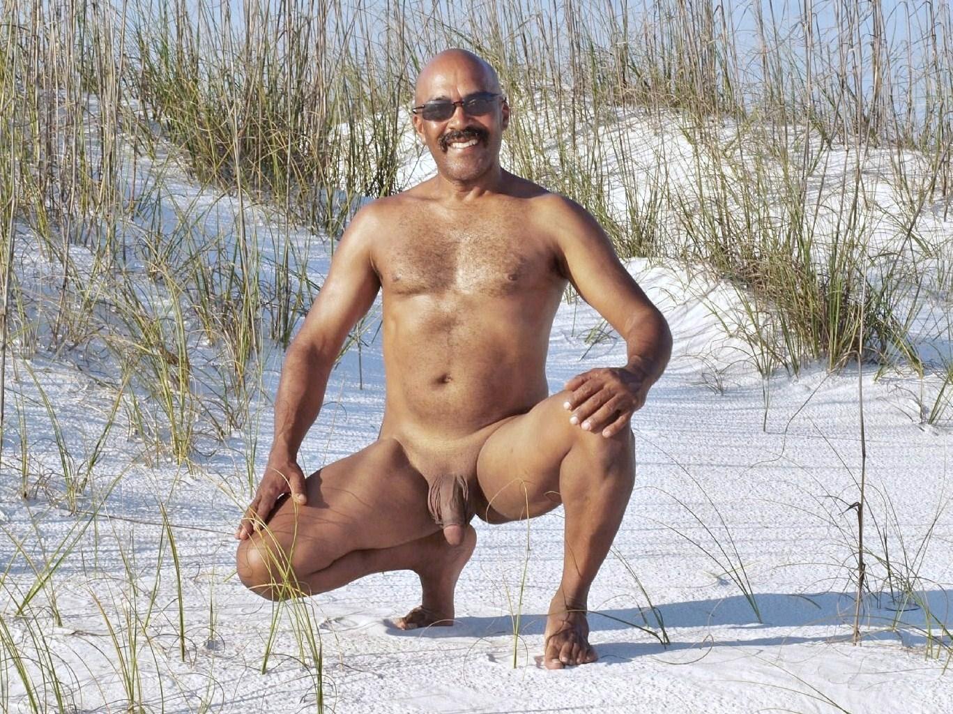 Naked Men Blogspot photo 8