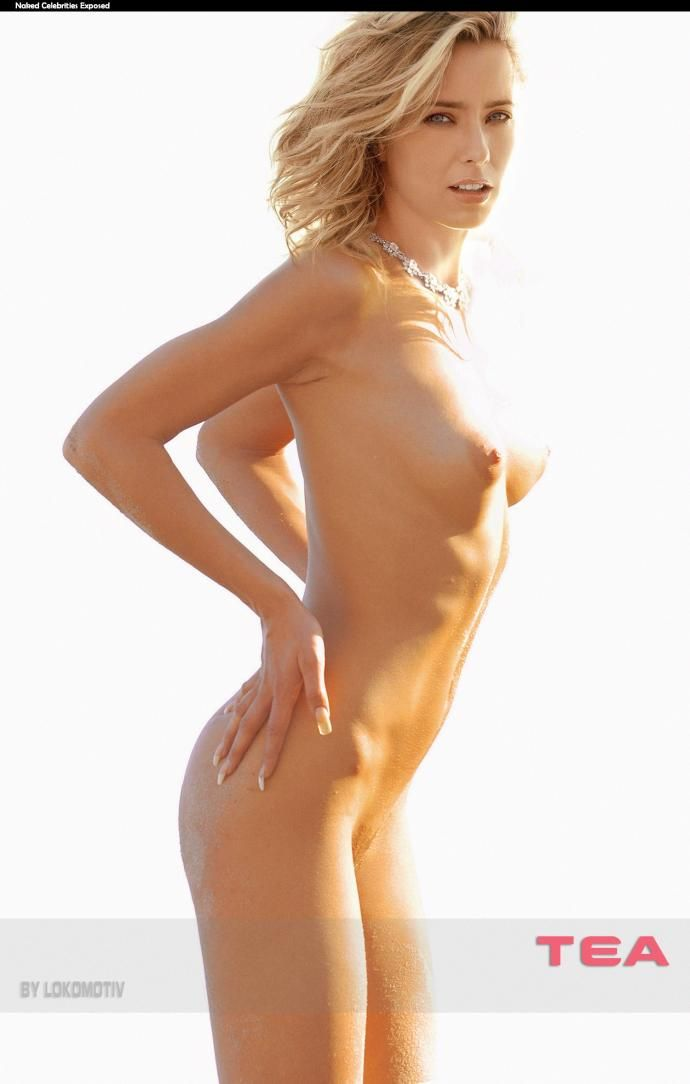 Naked Pictures Of Tea Leoni photo 21