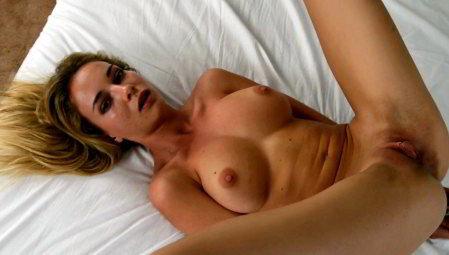 Natalya Nemchinova Sex Tape photo 11