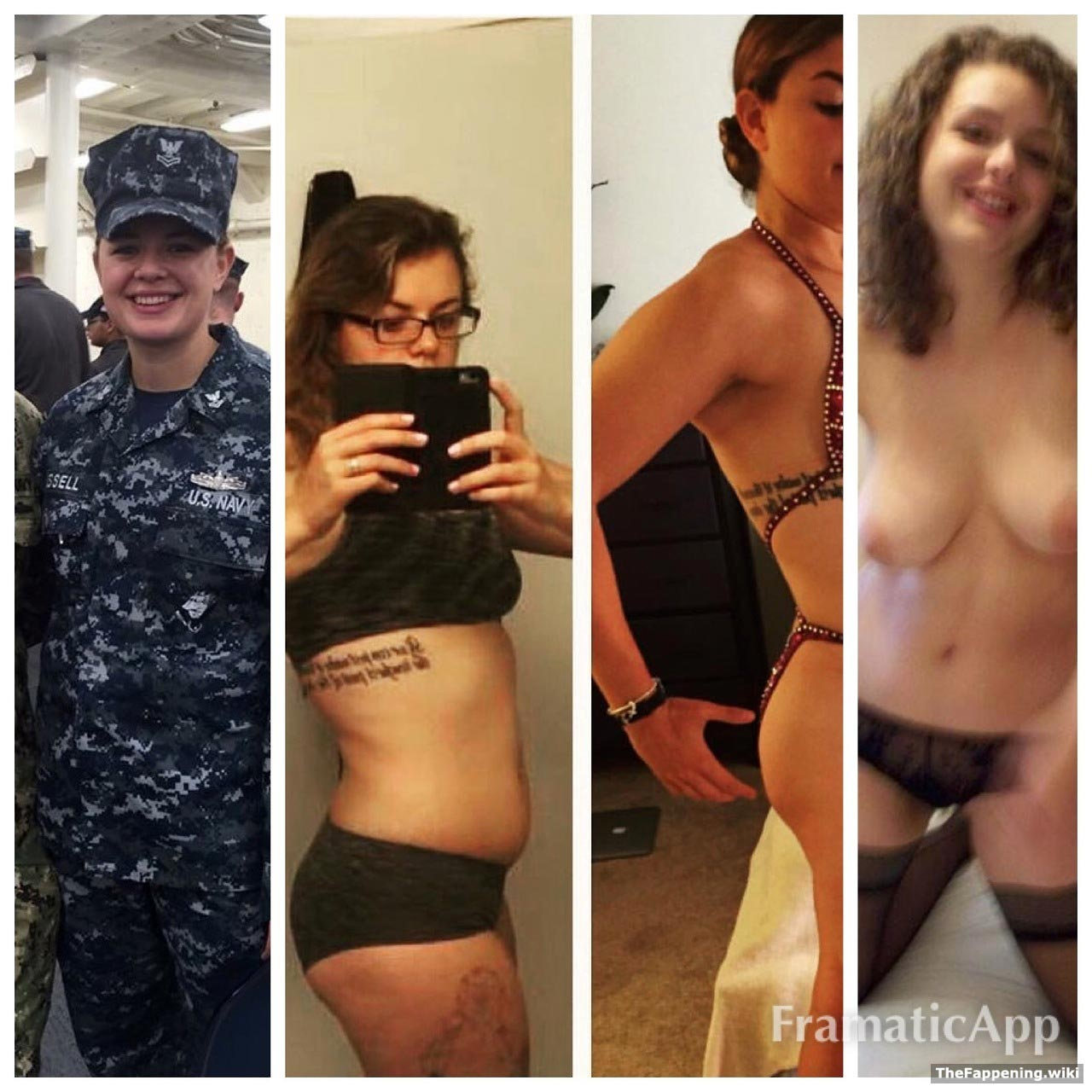 Navy Sex Tapes photo 22