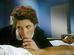 Night Shift Nurses 1987 photo 25