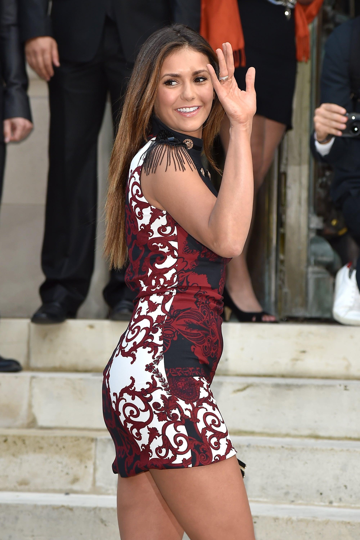 Nina Sexy photo 3