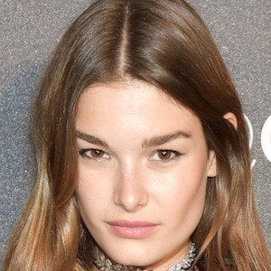 Ophelie Guillermand Age photo 4