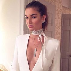 Ophelie Guillermand Age photo 14