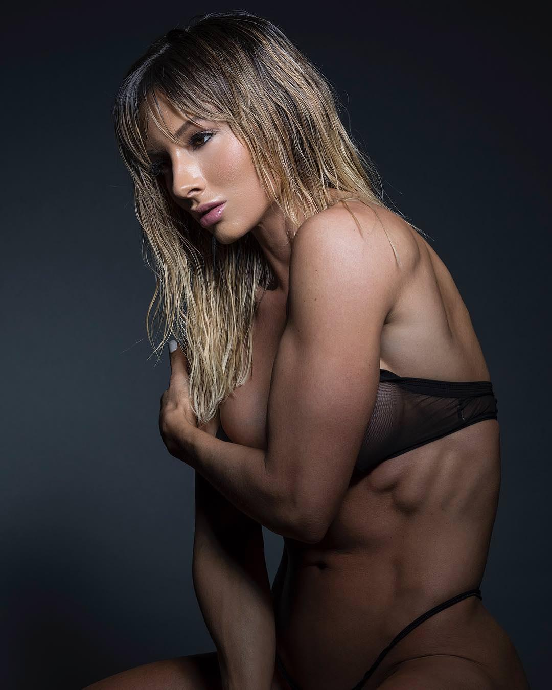 Paige Hathaway Sex Tape photo 10