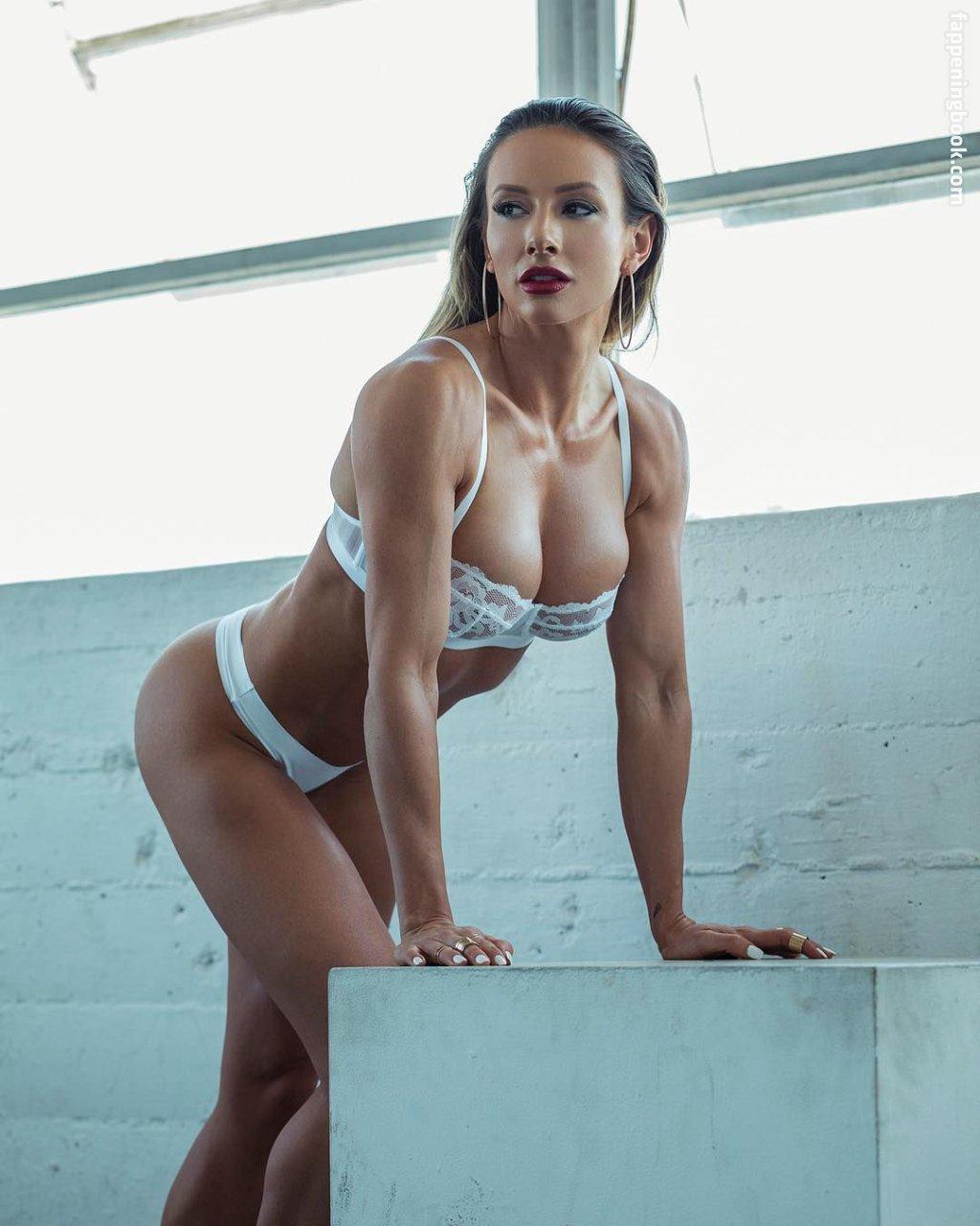 Paige Hathaway Sex Tape photo 7