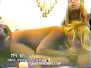Pamala Anderson Sex Movies photo 21