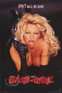 Pamela Anderson Free Video photo 29