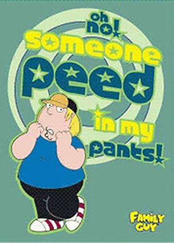 Pee Pants Games photo 17