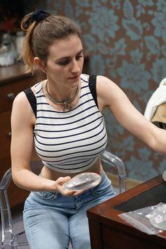 Piper Blush Experiment photo 13