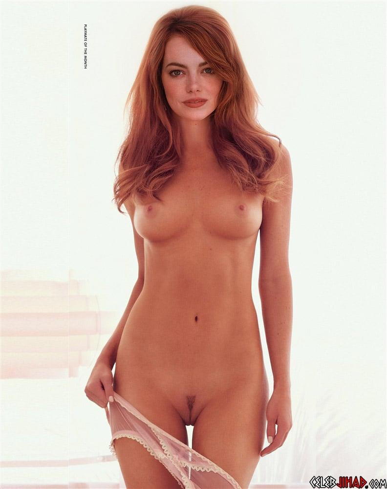 Playboy Celeb Galleries photo 23
