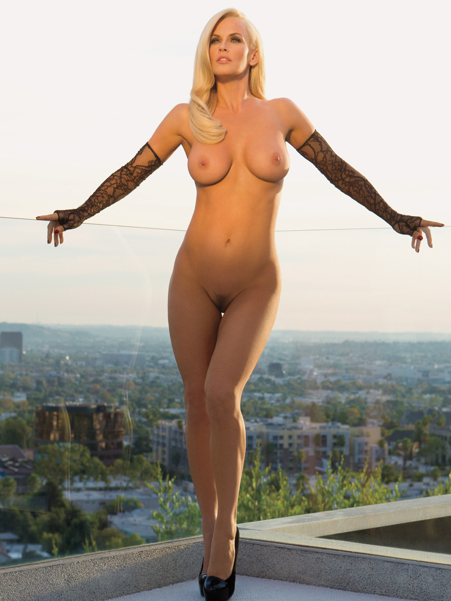 Playboy Leaks photo 17