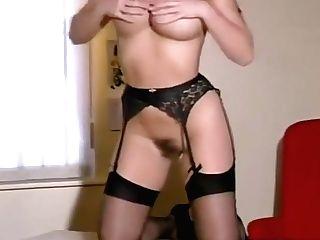 Porn Strip Tease photo 26