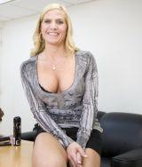 Porn Wiki Leak photo 15