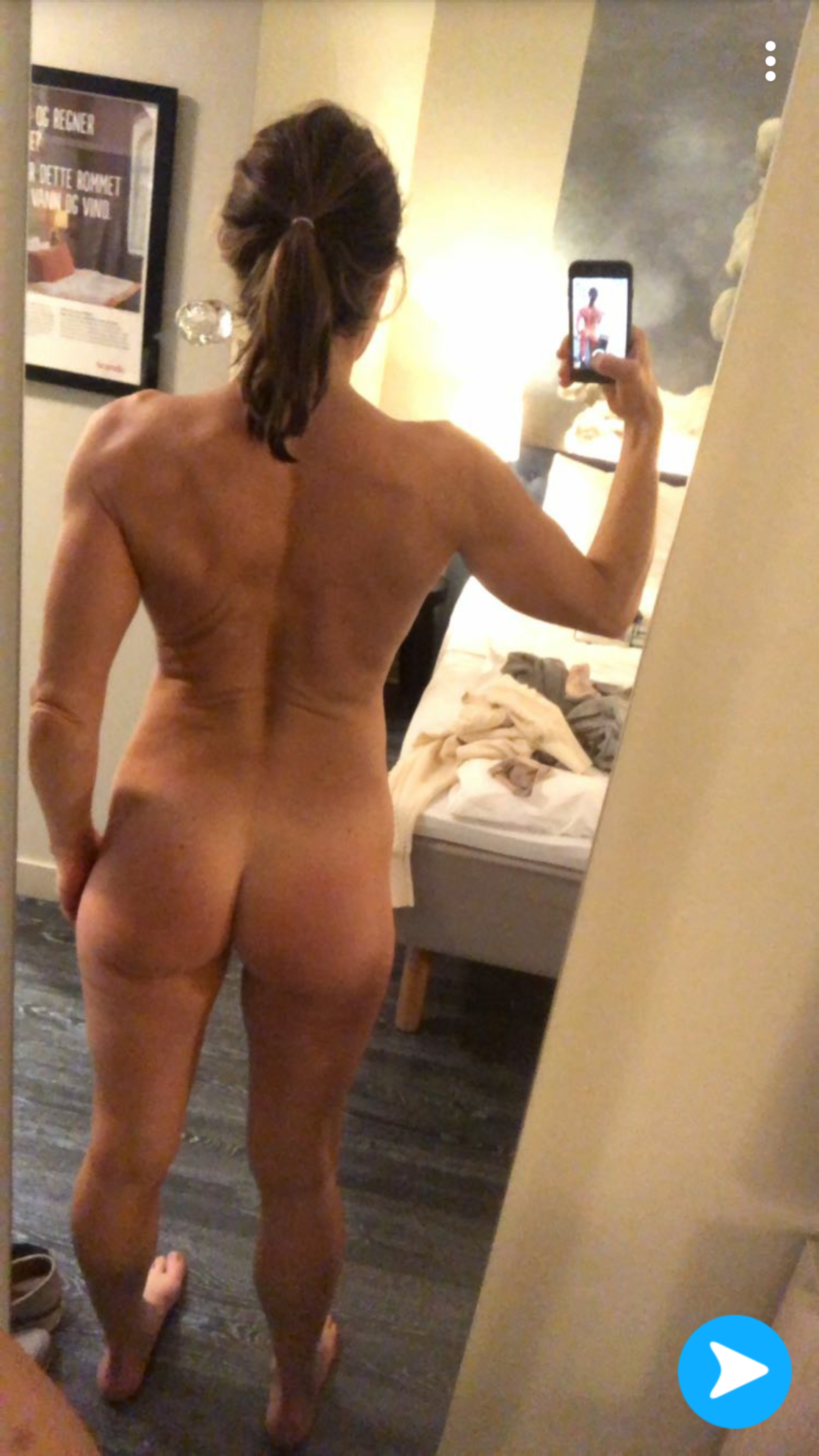 Private Pictures Leaked photo 3
