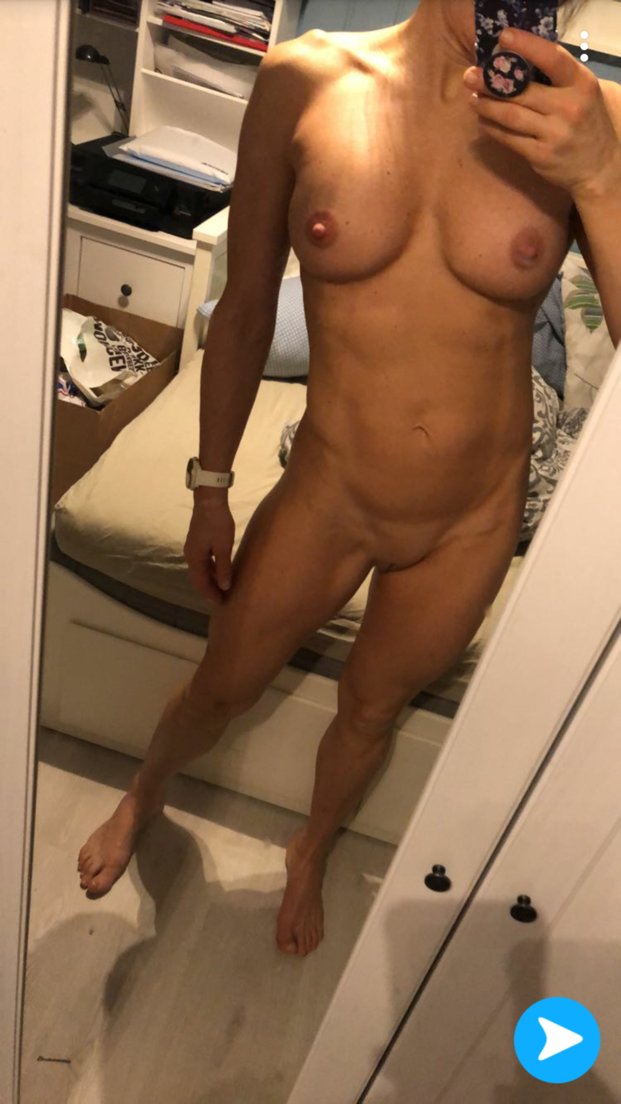 Private Pictures Leaked photo 25