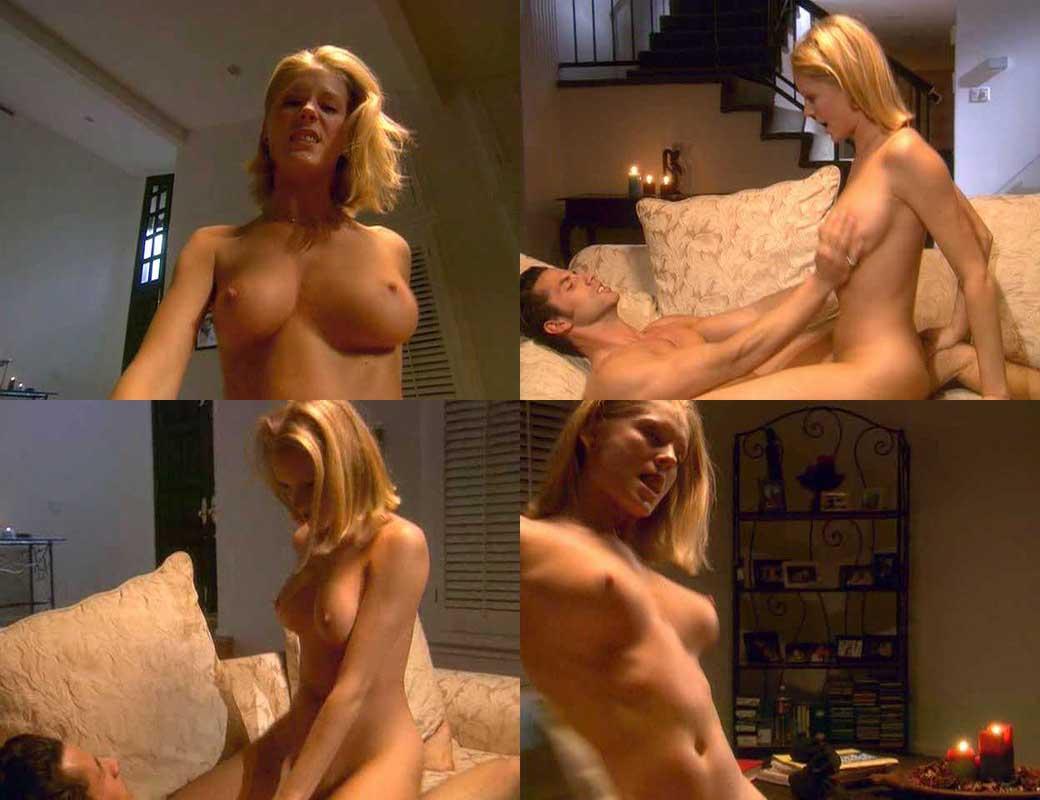 Real Naked Celeb Photos photo 20