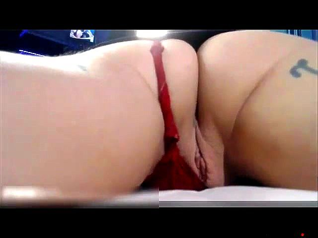 Reed Amber Pussy photo 28