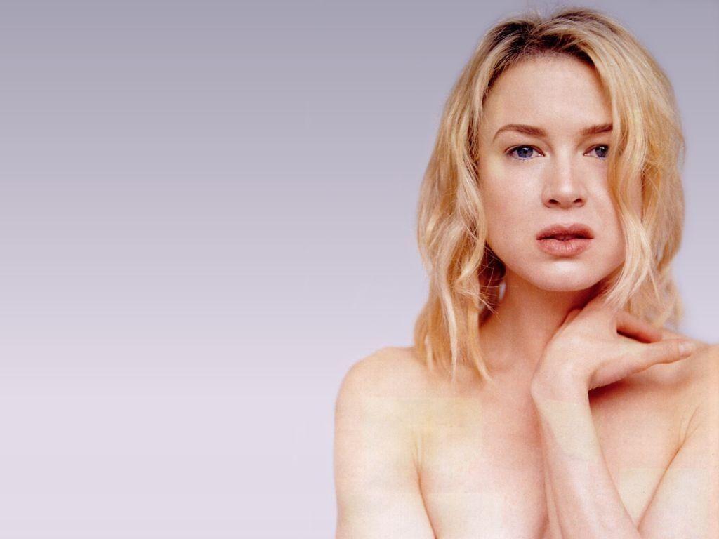 Renee Zelwegger Nude photo 20
