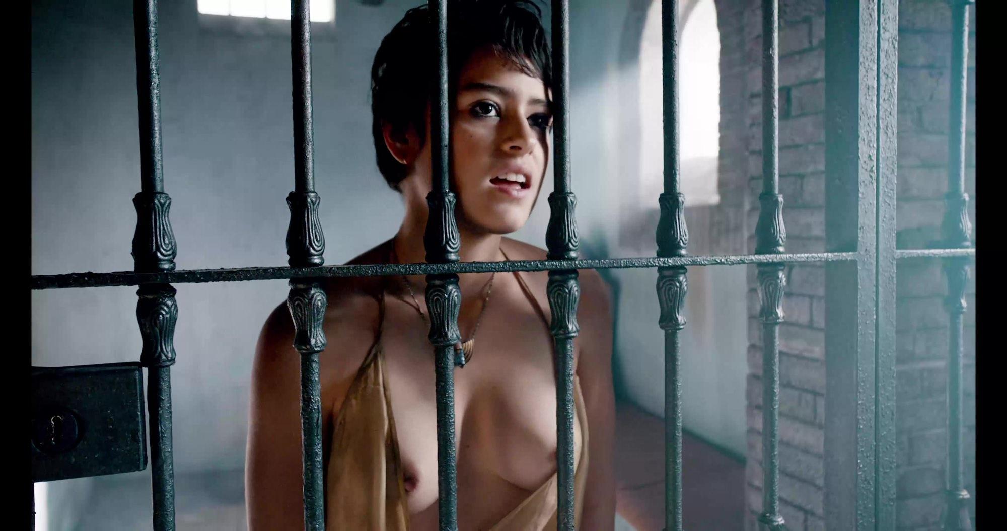 Rosabell Laurenti Tits photo 18