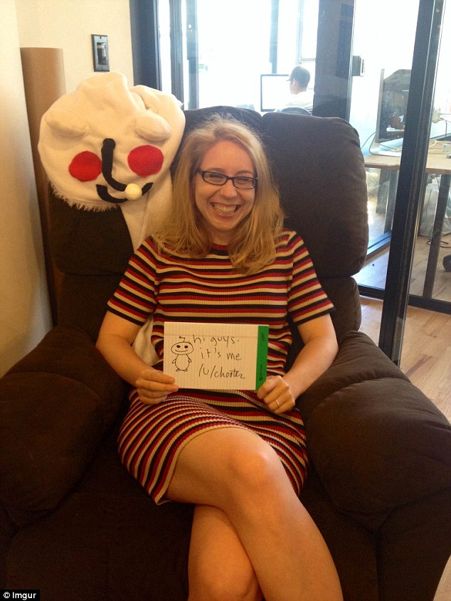 Sarah Mcdonald Reddit photo 15